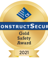 ConstructSecure_GoldSafetyAward_2021_Badge